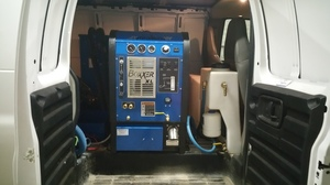 911Restoration-sewage-backup-san-francisco